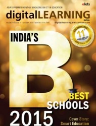 Digital Learning: Top 60 B-Schools